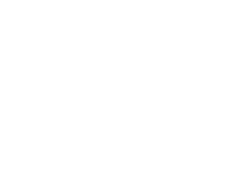 Tommy's Cuisine